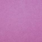 Отрезок фетра 20х30 мм, сиреневый(1мм)