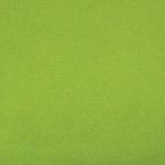 Фетр декоративный 1 мм, васаби, 20х30 см