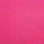 Фетр листовой 20х30 см, ярко-розовый, 1 мм (Gutermann)