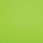 Фетр листовой 20х30 см, зеленый светлый, 1 мм (Gutermann)