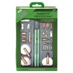 Makin's Набор инструментов для полимерной глины