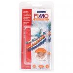 FIMO Волшебный ролик для катания бусин (жемчужница)