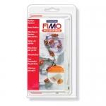 FIMO Волшебный ролик для катания бусин